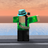 Sw3a's avatar