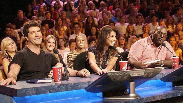 American Idol on FOX