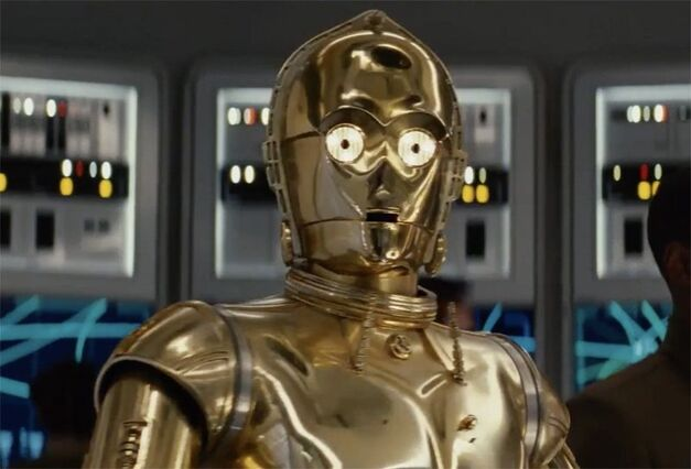 Star-Wars-the-last-jedi-c3po