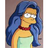 Jaynelwells's avatar