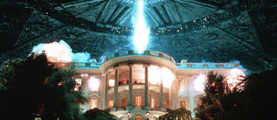 What Makes 'Independence Day' Work So Well?