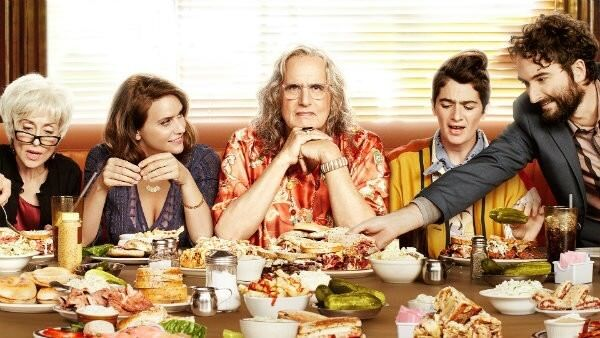 transparent-show-family-dinner