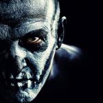 Erik the Mad's avatar