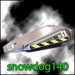 Snowdog140