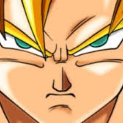 Potofu13's avatar