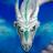 HLightning's avatar