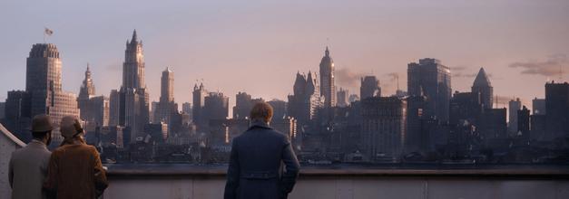 fb-new-york