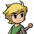 Linktoonlink