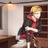 Kurokuroko's avatar