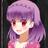 Coppermantis's avatar