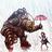 XxJordonInWonderlandxX's avatar