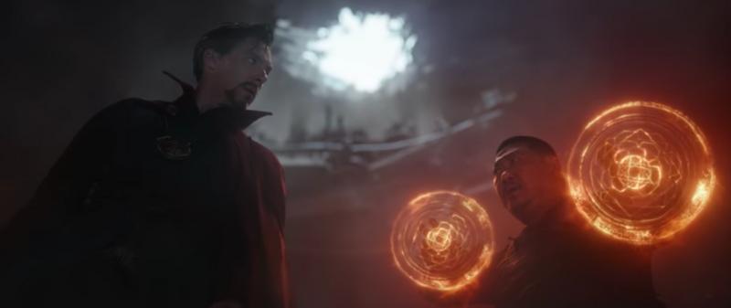 Avengers-infinity-war-wong-strange