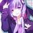 Fuguruma Rin's avatar