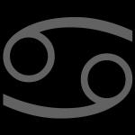 Charles Broque's avatar