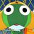 JayJonahJameson's avatar