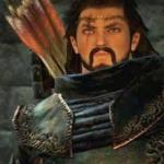 Karathrax