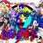 BrightXeno's avatar