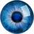 StealthBlade98's avatar