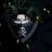 HunterxPhantom's avatar