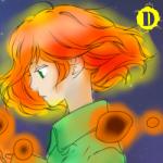 Emmenia's avatar