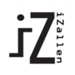IZallen's avatar