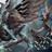 XorgLord's avatar