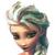 Elsa&Castles