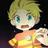 Thektdude's avatar