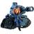 WattsyBoomBeach's avatar