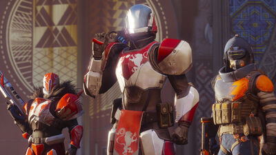 'Destiny 2': 5 Essential Tips for the Crucible