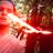 Rey Jones's avatar