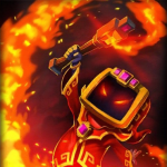 ElementalChaos