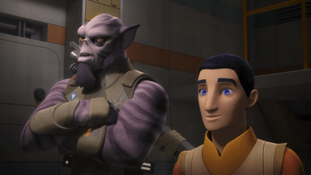 star-wars-rebels-the-wynkahthu-job-zeb-orrelios-and-ezra-bridger