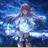 Gelya007's avatar