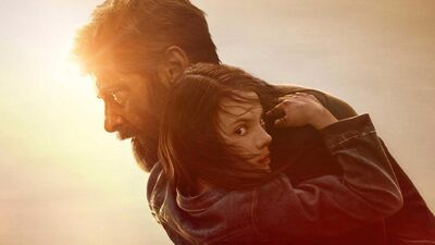 How 'Logan' Is Inspired by the Old Man Logan Comics
