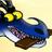Samukai2000's avatar