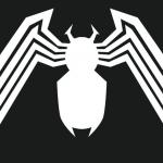 SymbioteSpiderman95