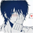 Chaotic Chrome's avatar