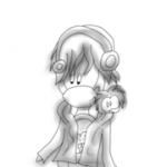 Sonic23350