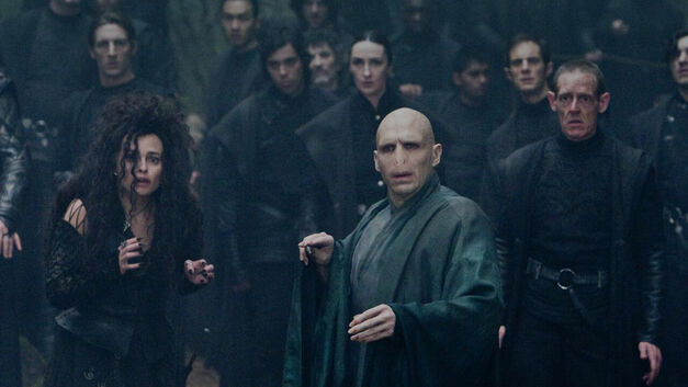 voldemort-harry-potter