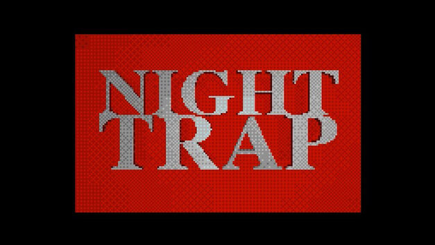 Night-Trap-Game_Title