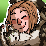 IvansGospl's avatar