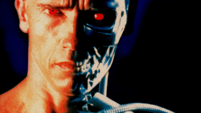 Remembering 'Terminator 2' for the NES