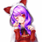 Anitsirc1105's avatar