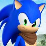 MobiusHero3000's avatar