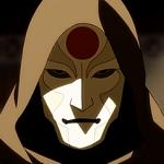 Mkamind's avatar