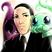 Kronnang Dunn's avatar