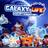 Lim Gary's avatar