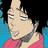 Yikmo's avatar