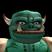 SprocksGAMING's avatar